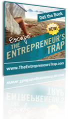 The Entrepreneurs Trap