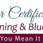 Tina Forsyth – Create Your Certification Training