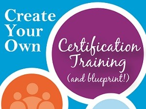 AYG_CertificationTraining_Graphic_300