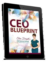 CEOBlueprint_3Dv3