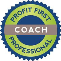 ProfitFirstCoach-200